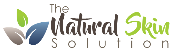 The-Natural-Skin-Solution_logo