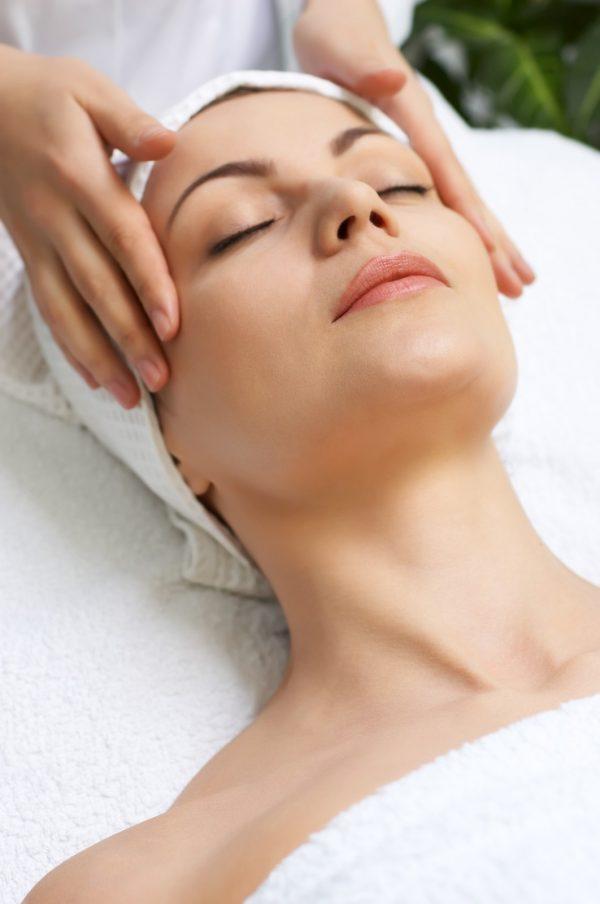 Self Care Gorgeous Skin